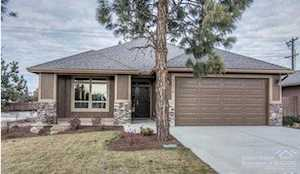 21318 Brooklyn Court Bend, OR 97701