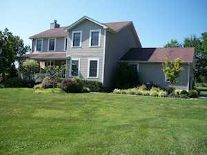 100 Cedar Lake Road Versailles, KY 40383