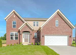 273 Copper Creek Dr Mt Washington, KY 40047