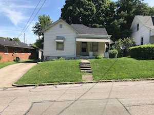 27 Magnolia Street Winchester, KY 40391