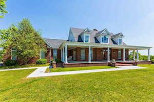 170 Grace Lane Nicholasville, KY 40356
