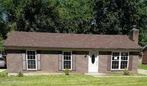 3906 Kirby Ln Louisville, KY 40299