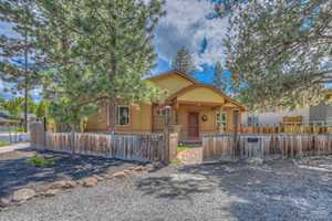 1405 Elgin Avenue Bend, OR 97703