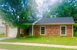 3360 Smoky Mountain Lexington, KY 40515