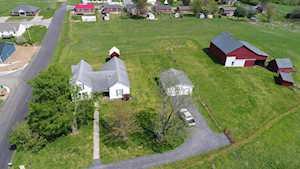 335 Shewmaker Lane Harrodsburg, KY 40330