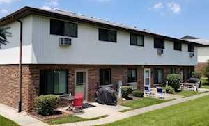 9068 Archer Ave #A Willow Springs, IL 60480
