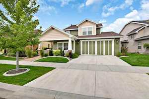 1303 N Seven Golds Ave Eagle, ID 83616