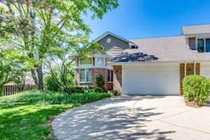 42 Woodstone Ct Buffalo Grove, IL 60089
