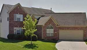 10011 Fountain Springs Court Indianapolis, IN 46236