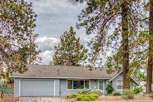 1851 8th Street Bend, OR 97701