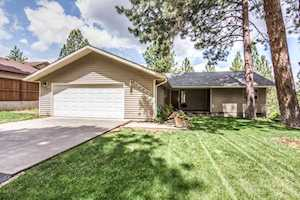 18862 Shoshone Road Bend, OR 97702