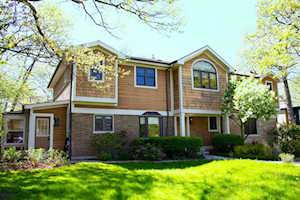 3404 University Ave Highland Park, IL 60035