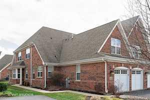 1151 Adams St Northbrook, IL 60062