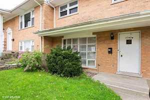 7749 N Nordica Ave #B Niles, IL 60714