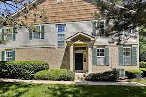 1282 Georgetown Way Vernon Hills, IL 60061