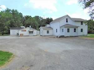 1415 US 6 Nappanee, IN 46550
