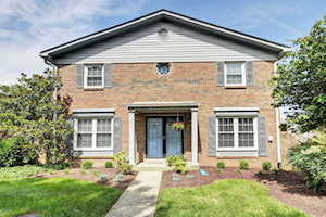 1242 Inverary Ct Louisville, KY 40222