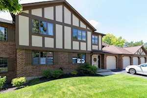 7851 W Golf Dr #2B Palos Heights, IL 60463