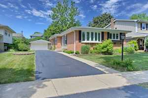 726 S Mckinley Ave Arlington Heights, IL 60005