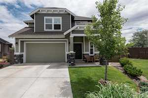 21402 Nolan Court Bend, OR 97701