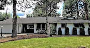 433 Mustang Place Bend, OR 97702