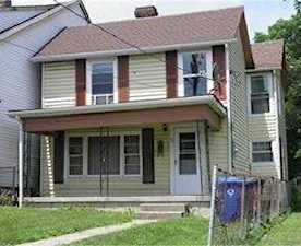 40 N Burns Winchester, KY 40391