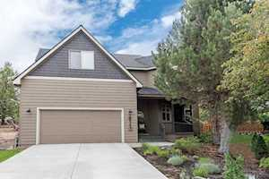 64731 Alcor Place Bend, OR 97703