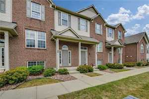 8331 Clayhurst Drive Indianapolis, IN 46278