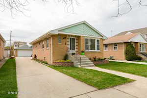 7412 N Oleander Ave Chicago, IL 60631
