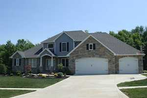 23362 N Indian Creek Rd Lincolnshire, IL 60069