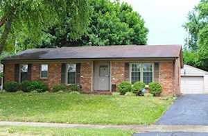 2124 Cypress Drive Lexington, KY 40504