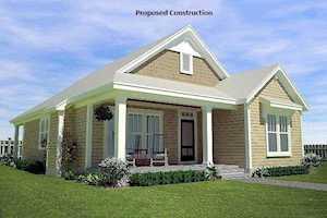 166 Village Park Drive Georgetown, KY 40324