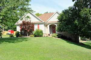 2308 Dogwood Cross Rd La Grange, KY 40031