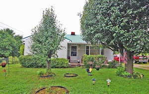 2767 Waddy Rd Waddy, KY 40076