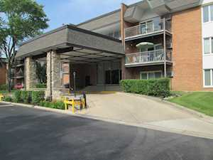 4250 Saratoga Ave #101 Downers Grove, IL 60515