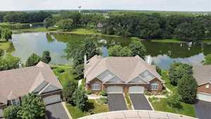 4073 Honeymoon Ridge Lake In The Hills, IL 60156