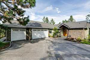 163 Scenic Heights Drive Bend, OR 97703