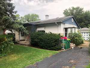 469 W Green Dr Wheeling, IL 60090