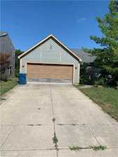 6343 Kelsey Drive Indianapolis, IN 46268