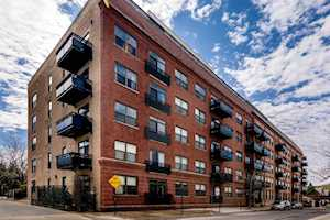 1735 W Diversey Parkway #516 Chicago, IL 60614