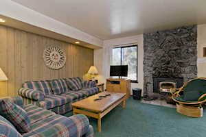 25 Lee Rd #123 Discovery IV #123 Mammoth Lakes, CA 93546