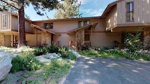 3252 Chateau Rd #3 Villa de los Pinos #3 Mammoth Lakes, CA 93546