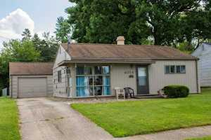 4014 Woodvale Drive South Bend, IN 46614