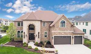 4312 Winterberry Ave Naperville, IL 60564