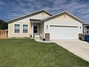 1101 SW Independence Mountain Home, ID 83647