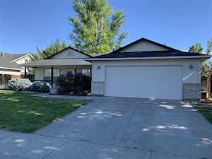 570 Sawtooth Mountain Home, ID 83647