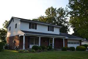 114 Vernon Crestview Hills, KY 41017