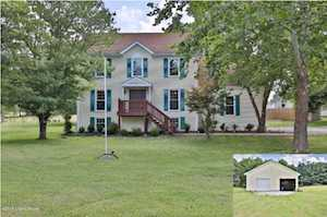 3015 Boones Trace Crestwood, KY 40014