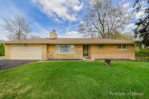 8081 Tennessee Ave Willowbrook, IL 60527