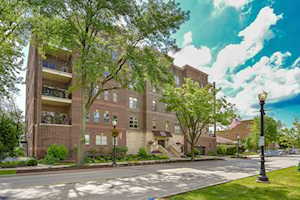 4929 Forest Ave #2F Downers Grove, IL 60515